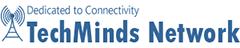 [TN1] Techminds Network Pvt Ltd